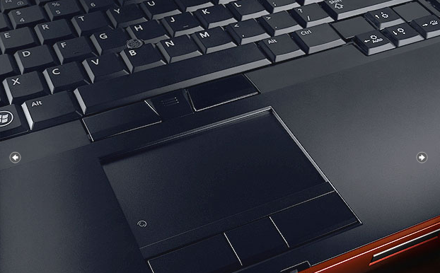 Dell Laptops Precision M65 Drivers Download for Windows 7 10